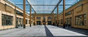 de_tuinzaal_-_gemeentemuseum_4