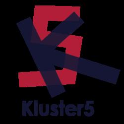 Kluster5